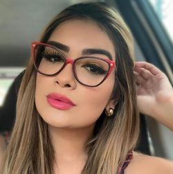 Naočare za čitanje BJ23