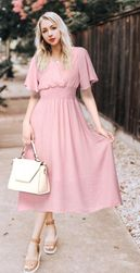 Женское платье Kollen