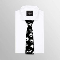 Muška kravata B015620