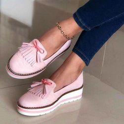 Dámské boty VET8