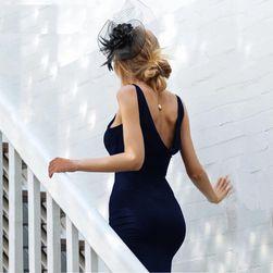 Женское платье Dorene