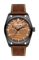 Мъжки часовник Timberland QO_488954