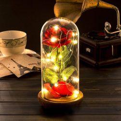 LED декорация на день Св Валентина B06850