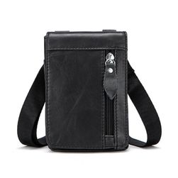 Muška torba preko ramena SM34