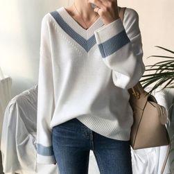 Женский свитер Ida