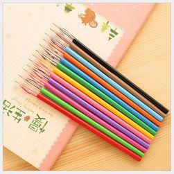 Set olovki NE65