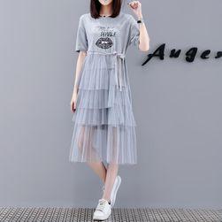 Dámské šaty TF7418