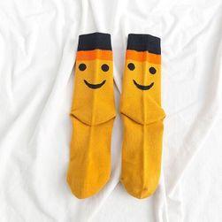 Детские носки TP07