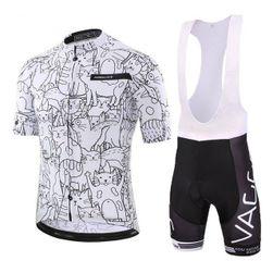 Мъжки комплект за велосипед Felix