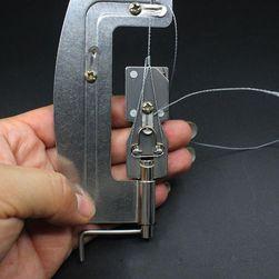Прибор для плетения косичек MW211