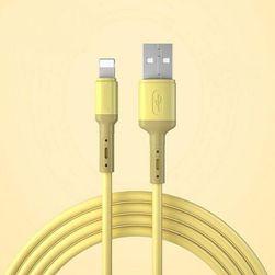 Kabel za punjenje za iPhone USB - lightning B014204