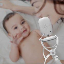 Многофункционален държач за детегледачка MO26