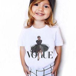 Çocuk tişört DT589