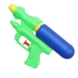 Su tabancası VD3
