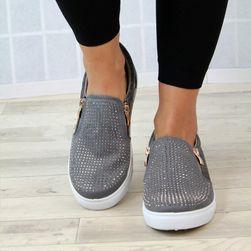 Dámské boty Natalia