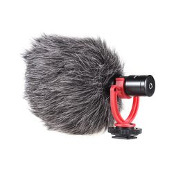 Mikrofon M2
