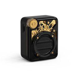 Bluetooth zvočnik Voom
