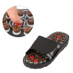 Akupunkturne papuče Relief