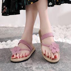 Ženske papuče TF890
