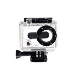 Ochranné vodotěsné pouzdro pro GoPro Hero 1/2