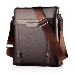 Erkek omuz çantası SM57
