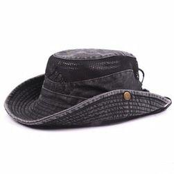 Pánský klobouk GV613