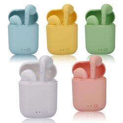 Bežične slušalice Kade