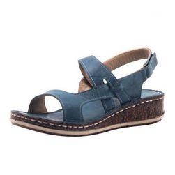 Ženski sandali Lenora