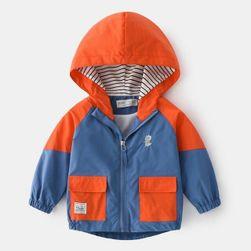 Gyermek kabát Enim