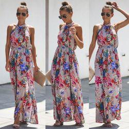 Női ruhák Anngela