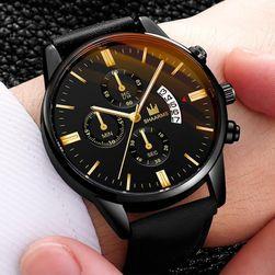 Мужские наручные часы KI341
