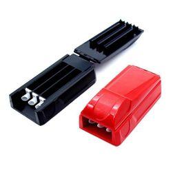 Mašinica za pravljenje cigareta Rv2