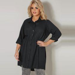 Женская рубашка Gaja