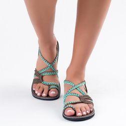 Ženske sandale Breda