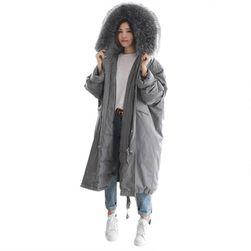 Ženska jakna Nylah