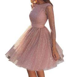 Дамска рокля Alicia