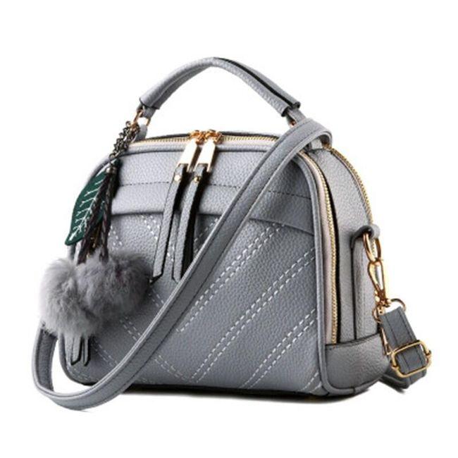 Ženska torbica UH08 1