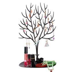 Подставка для украшений в форме дерева - 3 расцветки