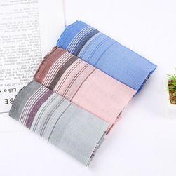 Batistă textilă Pk7