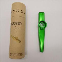 Kazoo Wx5