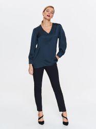 Ženska bluza dugih rukava RG_SBD0813ZI