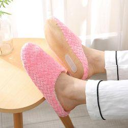 Ženske papuče WS84