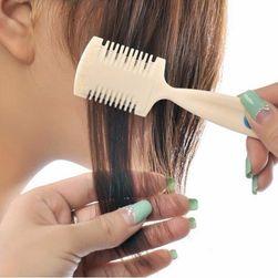 Češalj za šišanje kose