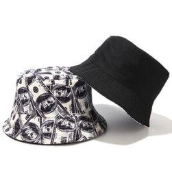 Unisex kapelusz BH82