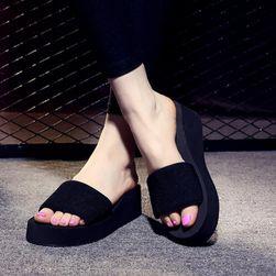 Dámské pantofle Eilidh