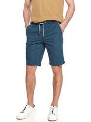 Moške kratke hlače RG_SSZ1152GR