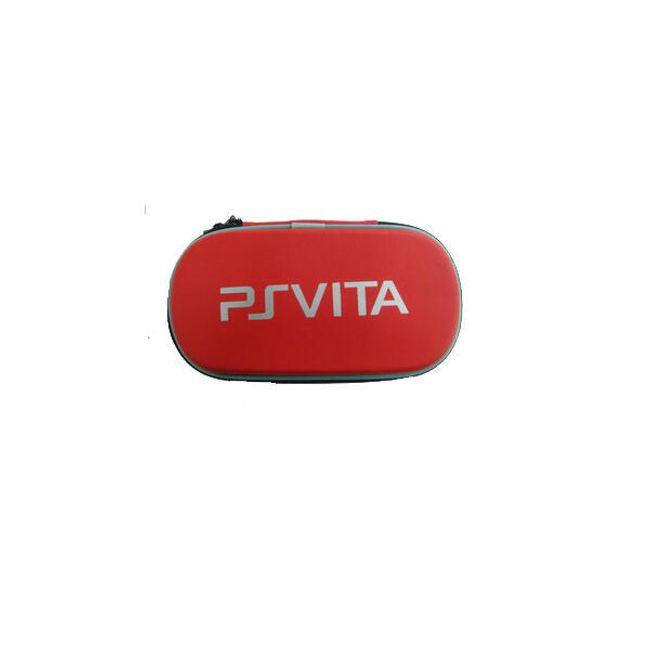 Pouzdro pro PS Vita 1
