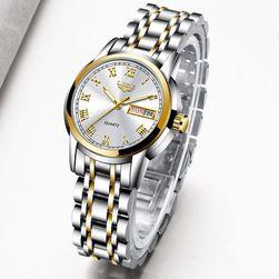 Náramkové hodinky DH478