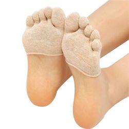 Balerina zokni - melegítésre