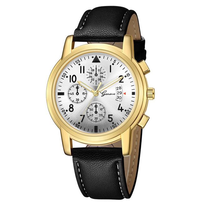 Мужские наручные часы JU122 1